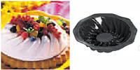 Форма силиконовая для выпечки Для кулича Demarle 6040038
