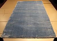 Ковер 3 D S  9000 L.BLUE