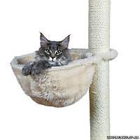 Гамак когтеточка TRIXIE TX-43921 для кошек, 38 см.