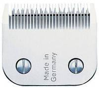 """Нож для машинки """"MOSER Class45-Max45"""", 2 мм"""