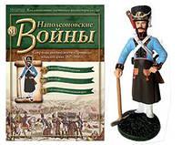 Наполеоновские войны №81
