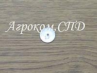 Шайба дозирующая КАС AP12.6_10