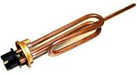 ТЭН для бойлера, водонагревателя. Ariston , FLL-1500 W . Termowat