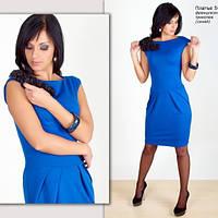 Платье  509
