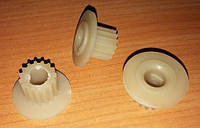 Шестерня для кухонной техники,  Delfa (Дельфа), Saturn (Сатурн), Vitek (Витек), G-013