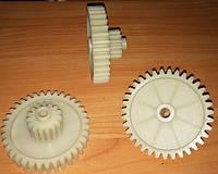 Шестерня для кухонной техники, Delfa (Дельфа), Saturn (Сатурн), Vitek (Витек), G-009