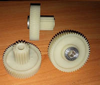 Шестерня для кухонной техники, Delfa (Дельфа), Saturn (Сатурн), Vitek (Витек), G-011