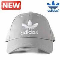 Мужская кепка Adidas Originals