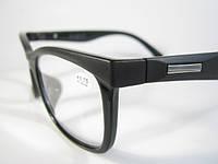 Очки готовые Solada 9023