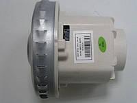 Двигатель моющего пылесоса Zelmer, Thomas (неоригинал)