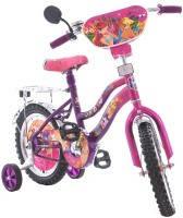 Детский велосипед MUSTANG WinX 14
