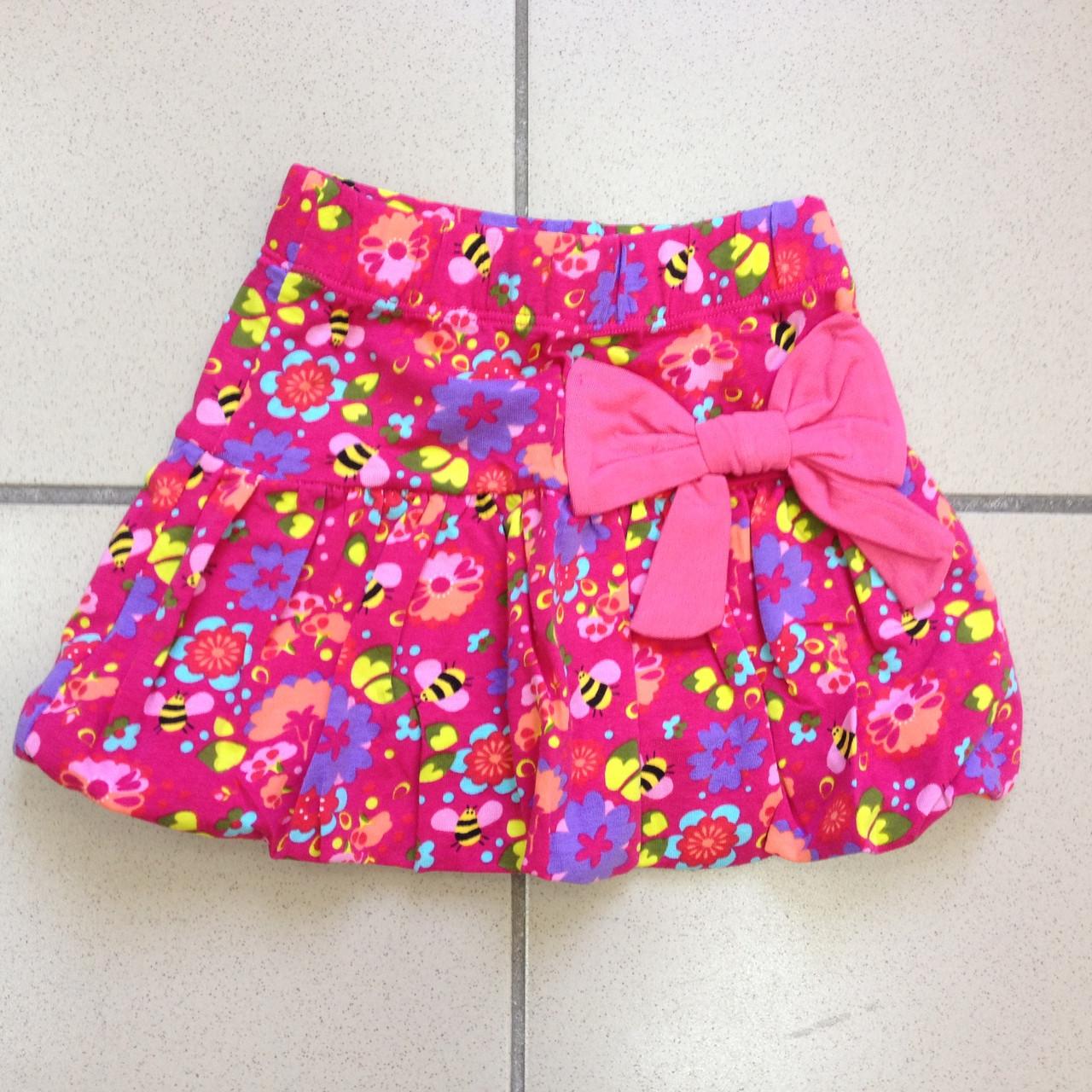 Нарядная детская одежда оптом