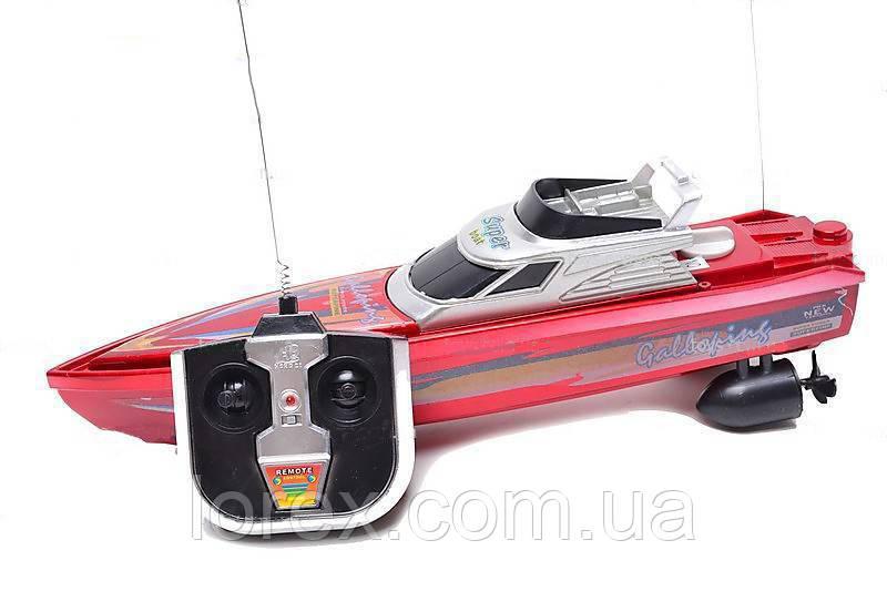 двигатель для лодки на радиоуправлении купить