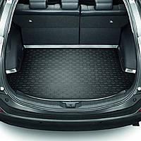 Toyota Rav4 2013 Оригинальный коврик в багажник PZ434-X2305-PJ