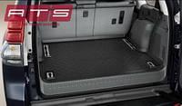 Toyota LandCruiser 150 Оригинальный коврик с багажник PZ434-J2306-PJ