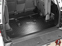 Toyota LandCruiser 200 Оригинальный коврик багажника PZ434-79304-PJ