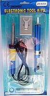 Набор для пайки ZD-920B 30W PROWEST