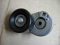 Натяжитель ремня генератора на Ford Transit 2.4TD 2000-2006 года
