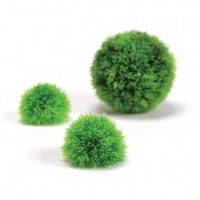 Biorb Aquatic Topiary Pack декорация для аквариума, 3шт