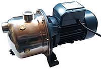 Поверхностный центробежный насос Ultra JS100-1