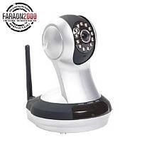 IP-видеокамера Atis AL-361 для системы видеонаблюдения