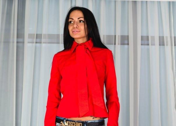 Женские батники и блузки купить интернет магазин