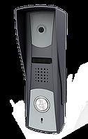 QV-ODS409GA антивандальная вызывная панель домофона