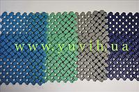 Протиковзні модульні покриття  «Лагуна» 1000х600мм.