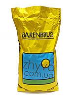 Газонная трава спортивная BARENBRUG (Голландия) 5кг