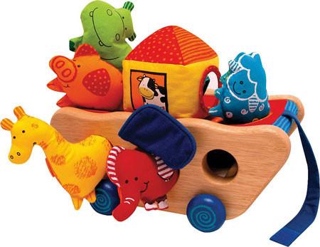 Игрушки, светящиеся игрушки, заводящиеся игрушки