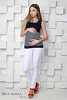 """Летние джинсы для беременных """"Jodie"""""""