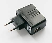 Сетевое зарядное устройство LENOVO C-P26 USB 5V 1A  зарядка