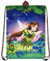 Сумка для взуття Kite 600 Fairy