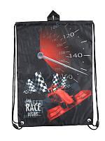 Сумка для взуття Kite 600 Race Car