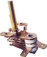 Терморегулятор на масленный радиатор