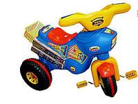 Велосипед детский трехколесный Кросс/Ява 399 Орион