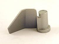 Лопатка для хлебопечки Kenwood (BM200) (KW661579)