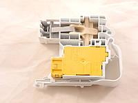 Замок люка (двери) для стиральных машин Ariston/Indesit (C00294848)