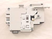 Замок люка (двери) для стиральных машин Ariston/Indesit (C00085610)