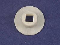 Втулка шнека (муфта) для мясорубки ЭЛЬВО (S-11)