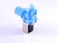 Клапан подачи воды для стиральных машин DAEWOO 1/180 (3615403710)