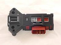 Замок люка (двери) для стиральных машин Bosch (069639)
