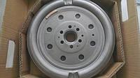 Маховик VW Caddy 1.9 TDI. Купить маховик Кадди в Киеве, фото 1