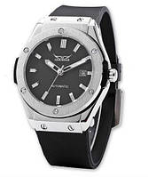 Часы мужские Jaragar automatic