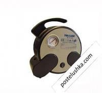 Компрессор для надувных изделий LS-3143 (AC19010006) (металл, пластик)
