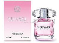 Versace Bright Crystal - Туалетная вода (Оригинал) 30ml