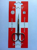 Ножницы маникюрные NAiT CS 111