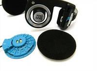 Динамики для наушников KOSS Porta pro ,Portapro (Найвысшее качество), фото 1