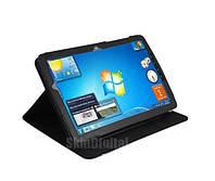 Черный чехол для Viewsonic ViewPad 10 Pro.