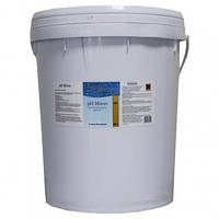 Средство для понижения уровня РН воды бассейна - РН минус гранулированный AquaDOCTOR, 50 кг